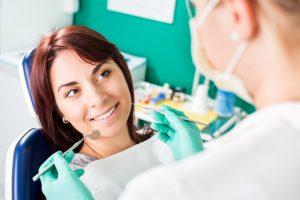 oral cancer screening las colinas